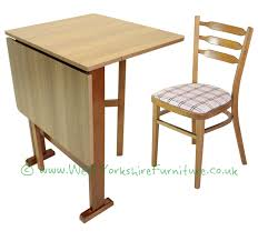 furniture delightful small folding kitchen table 2 brilliant and chairs foldable cute