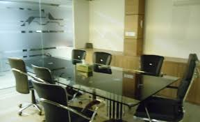 office conference room design. Office-conference Room-design Office Conference Room Design