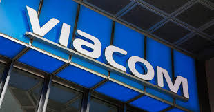 Viacom And Cbs Announce Nearly 30 Billion Merger