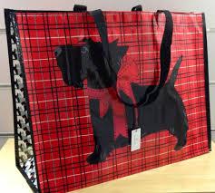 Vera Bradley Scottie Dog Pattern Awesome Decorating Ideas