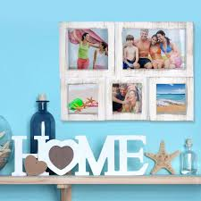 horizontal picture frame collage large white multi photo frame wooden picture frames small collage photo frame stand up picture frame collage