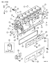 93 mazda 626 wiring diagram