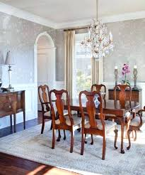dinning room chandeliers traditional crystal chandelier dining lighting in style tr