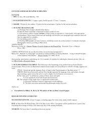 cover letter mla format of essay sample of mla essay format in cover letter mla sample essay resume ideas mla format narrative examplemla format of essay extra medium
