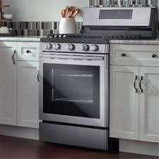lowes appliance financing. Simple Appliance Ranges And Lowes Appliance Financing S