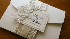 wedding invitations & stationery australia Wedding Invitations Cairns Qld Wedding Invitations Cairns Qld #27 Cairns Australian Tourism