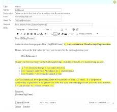 Email Templates In Outlook 2010 Outlook Email Template Newsletter Free Format