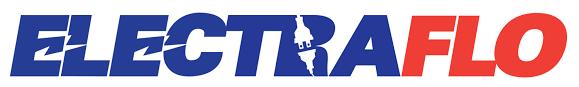 goodman logo png. electraflo goodman logo png