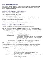 an example of a persuasive essay example of persuasive essay outline a level essay structure thesis