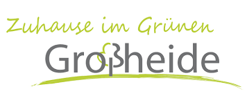 In #großheide ist es am mittwochabend zu einem schweren #verkehrsunfall gekommen: Startseite Gemeinde Grossheide
