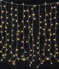 Home > Curtain Lights > 72