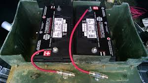 m35a2 electric brake controller m35a2 bobbing and resto 2015 02 18 16 42 51