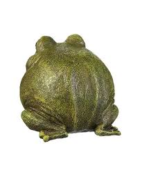 medium size of garden frog statue and yoga statues with metal large outdoor dog decor figurines