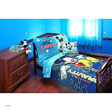 transformers bedding sets transformers bed transformers bedding sets mickey zero gravity 4 piece toddler bedding set