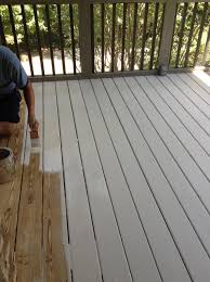 superb behr porch and patio floor paint colors