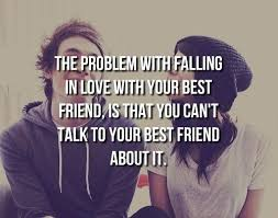 Falling In Love With Your Best Friend Quotes Awesome Quotes For Falling In Love With Your Best Friend As Well As Best