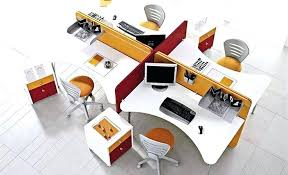 office furniture concepts. Furniture Concepts Office Design  T India Ltd Mumbai .