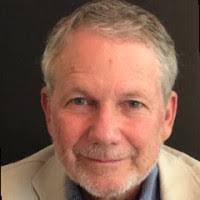 Bob Veto - Head of School - Charleston Collegiate School   LinkedIn