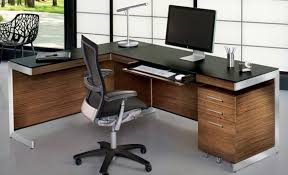 modern office tables. Modern Office Furniture Tables D