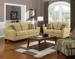 For Small Living Rooms Furniture Small Living Room Furniture Set With Fireplace And
