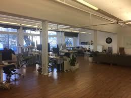 twitter office in san francisco. San Francisco, CA | 3,200 SF Twitter Office In Francisco