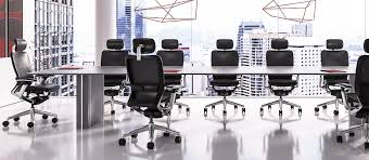 nightingale chairs cxo. a history of innovation since 1928. shop nightingale chairs cxo