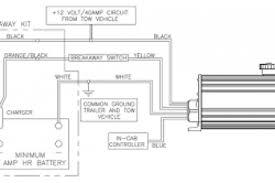 2001 dodge ram 3500 trailer wiring diagram wiring diagram 2001 dodge ram stereo wiring diagram at 2001 Dodge Ram Trailer Wiring Diagram