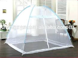 outdoor mosquito net tents tent supplieranufacturers at netting canopy furniture outdoor mosquito net