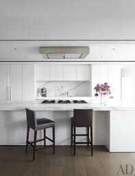Kitchen Furniture Nyc Contemporary Kitchen By S Russell Groves And S Russell Groves In