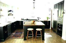home goods kitchen chairs home goods kitchen table and chairs by designs ls home goods kitchen