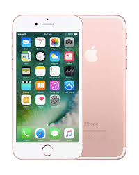 iphone 5s gold case for girls. apple iphone 7 32gb phone - rose gold iphone 5s case for girls b