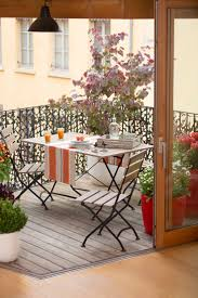 Balcony design and decorating for the small balcony Do you need ideas for  the small