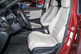 Captivating Interior Colors Of 2018 Honda Crv Ideas - Simple .  D