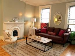 I Need Help Decorating My Living Room Need Help Decorating My Apartment Home Interior Decor Ideas