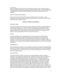 Argumentative Essay Example For College Persuasive Essay Topics ...
