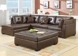 Oversized Living Room Furniture Sets Living Room Awesome Living Room Leather Set Cheap Living Room