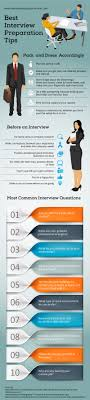 50 behavioral based interview questions you might be asked all in one place the best job interview preparation tips infographic the
