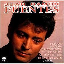 Juan Ramon Fuentes - Mañana Mañana - 1507-1