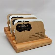 Business Cards Display Stands Cool business card holder Photography Pinterest Tabletop 22