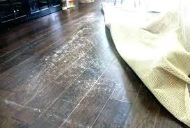rugs for hardwood floors rug pads safe for hardwood floors rug pads safe for hardwood floors