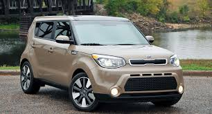 kia soul 2015 colors. kia soul 2015 colors