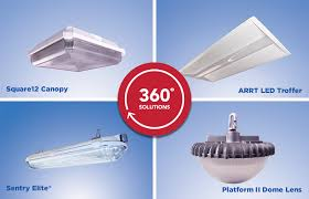 latest technology in lighting. check out the latest technology in lighting a