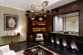 Luxury Living Room Decor 6 Luxury Living Room Ideas With Incredible Lighting Designs
