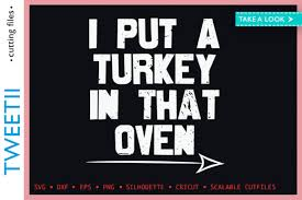 This is a file from the wikimedia commons. Pregnancy I Put A Turkey In That Oven Graphic By Tweetii Creative Fabrica