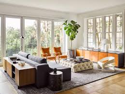 How To Light A Living Room Expert Designer Ideas Tips