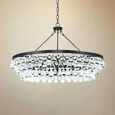 antique bronze chandelier canopy chandelier designs bronze chandelier canopy antique chandeliers brass chandelier canopy kit