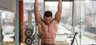top bodyweight exercises