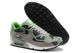 nike running shoes for men black and red. nike air max 90 premium em men black red running shoes for and