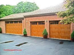 crawford garage doors garage doors beautiful gallery collection steel garage doors with ultra grain faux crawford garage doors wilmington nc