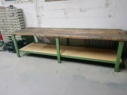 Montagetisch rollbar / mobiler montagetisch 120 x 64 cm. Montagetisch Mobel Gebraucht Kaufen In Baden Wurttemberg Ebay Kleinanzeigen